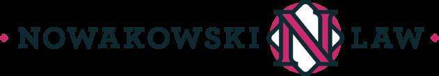 Nowakowski Law