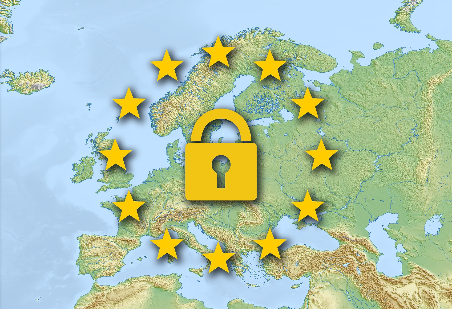 GDPR-Ten-Thins-To-Know-About-EU-