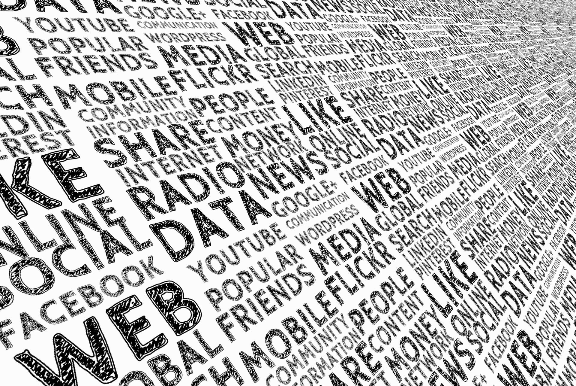 Best-Social Media-Practices