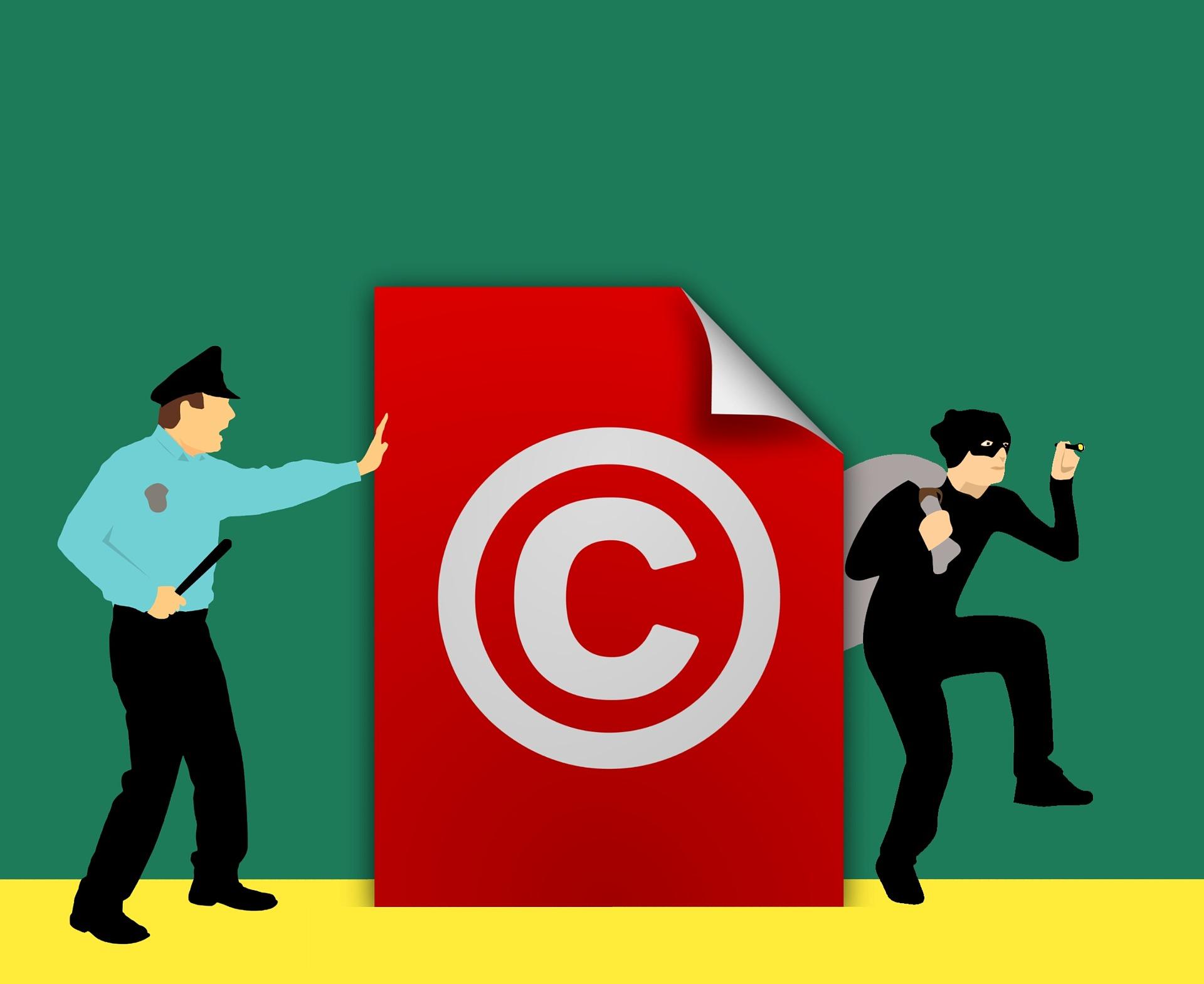 Copyright-fair-use
